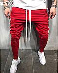 Чоловічі штани від Стильномодно, фото 2