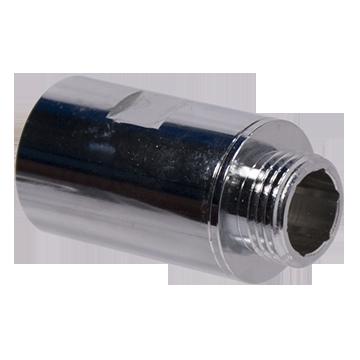 """Магнитный противонакипной фильтр  MAG 1 MF  1/2""""  10 bar  90°C  ATLAS FILTRI"""