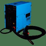 Сварочный полуавтомат инверторный MULTI-MIG-285 PROFI
