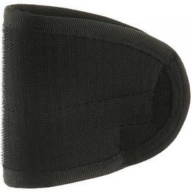 M-Tac кобура-вставка черная