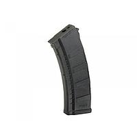 Магазин механический Guarder АК74 Polimer Black