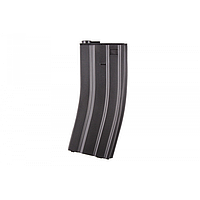 Механический магазин Specna Arms M4/M16 100BBS Plastic Black