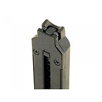 Магазин для пистолета Cyma USP CM.125 30 BB`s