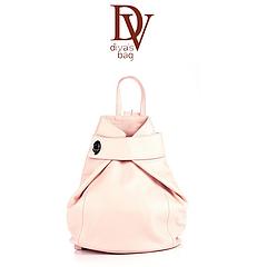 Види жіночих сумок: назви і призначення
