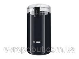 Кофемолка, Bosch MKM  6003