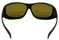 Очки для очков с диоптриями SALMO 23