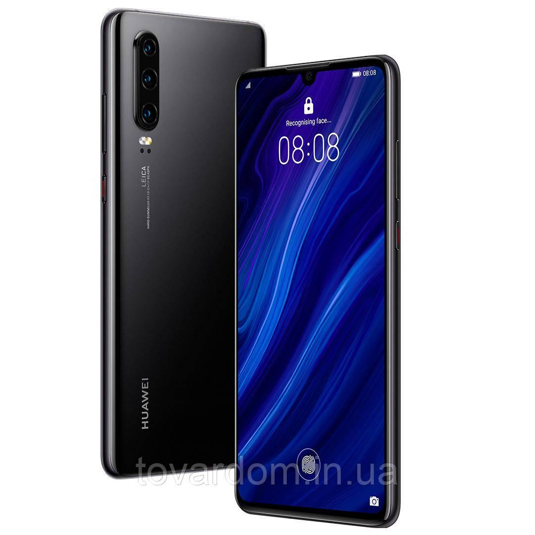 Смартфон Huawei P30 6/128GB