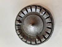 Разссекатель на газовую плиту (большой с внутр.штырями)