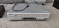 DVD-плеер Samsung SV-DVD3E № 202002