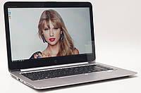 Ноутбук HP EliteBook Folio 1040 G3, Core i5, 8 Gb DDR4, 128 SSD, Intel HD Graphics 520
