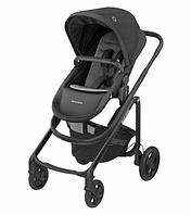 Прогулянкова коляска Maxi Cosi Lila CP 2020