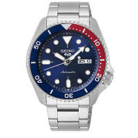 Мужские часы Seiko SRPD53K1 SRPD53, фото 1