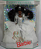 Барби Праздничная 1992, фото 2