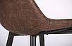 Барный стул Lakota AMF, фото 6