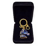 "Флешка ""USB Конь"" синий 16Гб (03164A-16-Гб), фото 6"