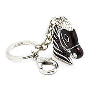 "Флешка ""USB Конь"" черный 32Гб (03164C-32-Гб), фото 2"