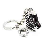 "Флешка ""USB Конь"" черный 64Гб (03164C-64-Гб), фото 2"