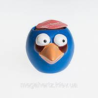 Травянчики Angry Birds Big Blue