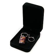 "Флешка ""USB Рыбы"" серебристый 16Гб (03206B-16-Гб), фото 3"