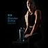 Спортивная бутылка-шейкер BlenderBottle Radian Tritan 940ml Sea (ORIGINAL), фото 3