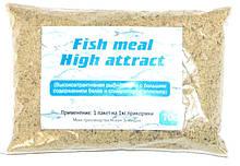 Рыбная мука Carp Tasty Food Fish Miel 0.07кг
