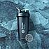 Спортивный шейкер BlenderBottle Classic Loop 820ml Special Edition Glacier Black/Agua (ORIGINAL), фото 2