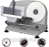 Слайсер DMS  AS-400 400 Вт Germany