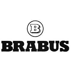 BRABUS