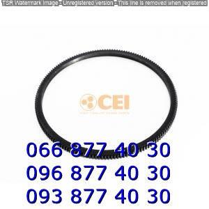 Венец маховика DAF 1314188