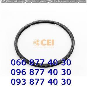 Венец маховика DAF 1606305