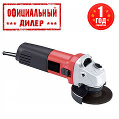 Углошлифовальная машина Edon AG125-1200