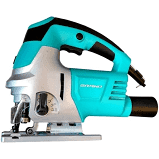 Пила лобзиковая JS 800 VLP (800Вт)