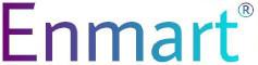 Enmart - Сертифицированная продукция ➤ Лучшие цены ➤ Гарантия качества