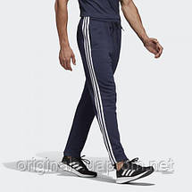Мужские брюки Adidas Essentials 3-Stripes DU0460, фото 3