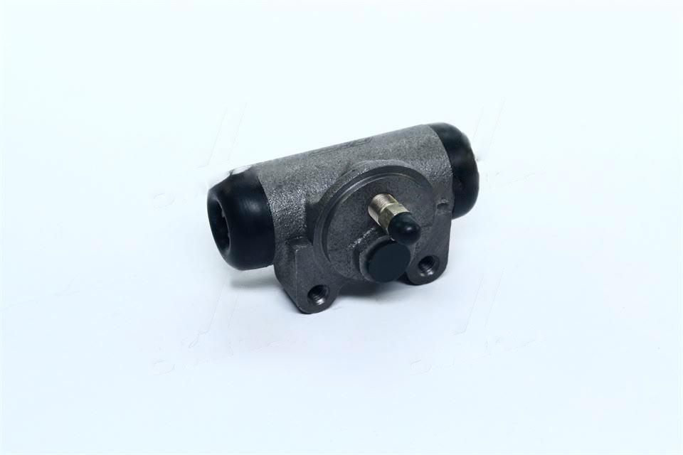 Цилиндр тормозной рабочий задний УАЗ 452, 469 нового образца d=25 мм. (RIDER). 3151-3502040-20