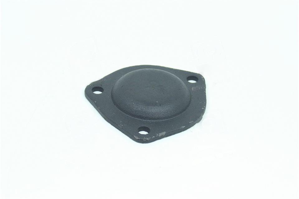Крышка наконечника реактивной штанги РМШ 5 мм. (Дорожная карта). 5511-2919060