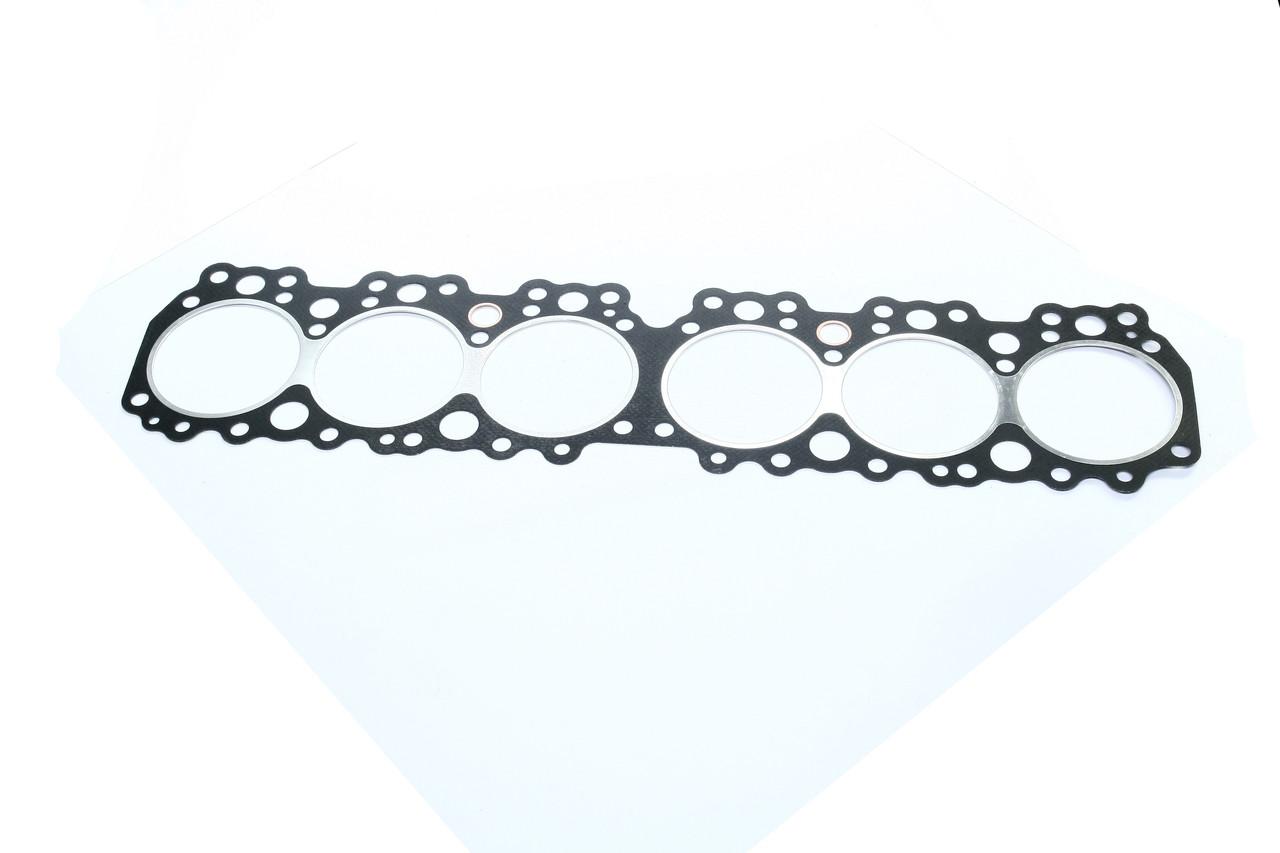 Прокладка головки блоку Д 260 цілісна (ММЗ). 260-1003025-А