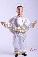 Карнавальный костюм Ангел для мальчика, фото 1