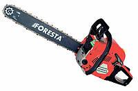 Бензопила Foresta FA-58N (11844000)