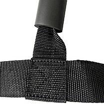 Драбина мотузкова Lesko для підйому піднімання з ліжка лежачих хворих у сидяче положення, фото 2
