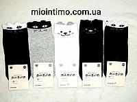 Носки женские короткие Aura.via 38-42, 1