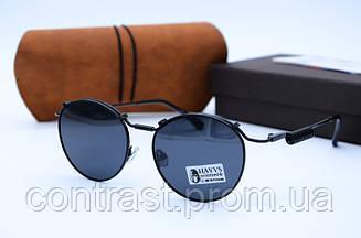 Солнцезащитные очки Havs 68002 А
