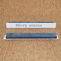 Сланець Grey Alania на бланку