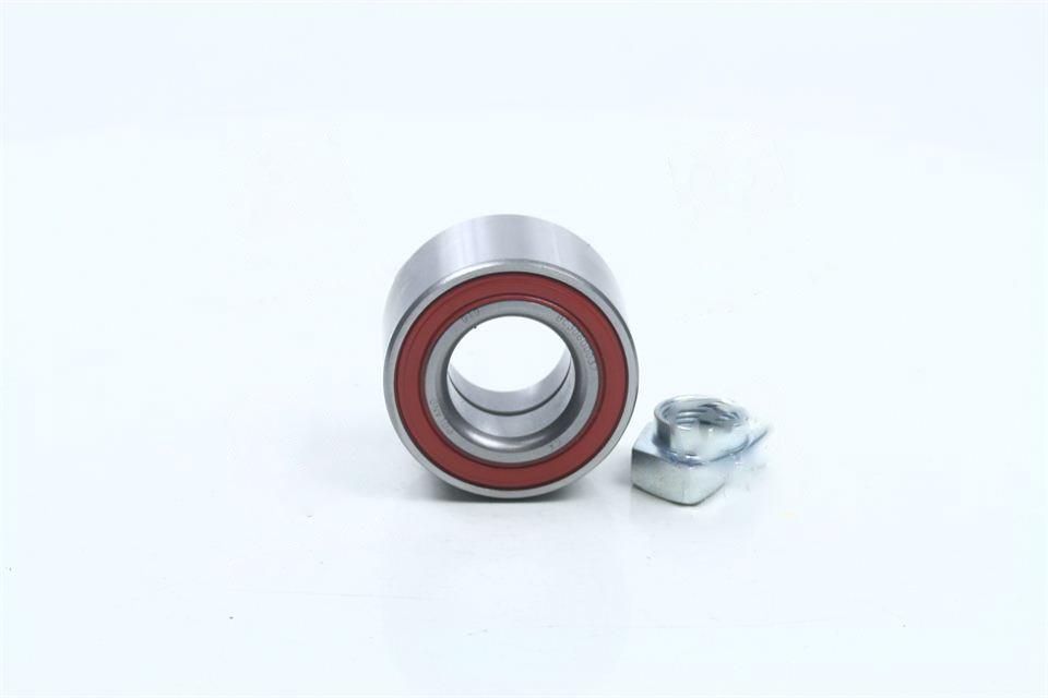 Підшипник маточини задній ВАЗ 2108, 2109, 2113, 2114, 2115, ВАЗ 2109 к-т на одне колесо (Complex). CX081