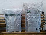 Органічні добрива фасовані в мішки 75л, фото 2