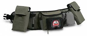 Cумка-пояс для инструментов Rapala 46005-1
