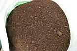 Органічні добрива фасовані в мішки 75л, фото 3
