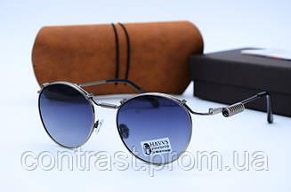 Солнцезащитные очки Havs 68002 В