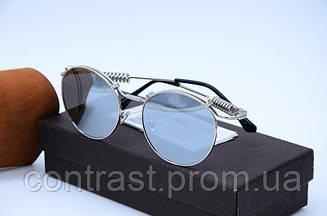 Солнцезащитные очки Havs 68002 зеркало