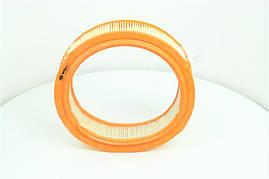 Фильтр воздушный ВАЗ 2101-2107 2108-09 /AR214 (WIX-Filtron). WA6395